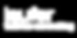 Logo-positiv_fett_2-jerome.png