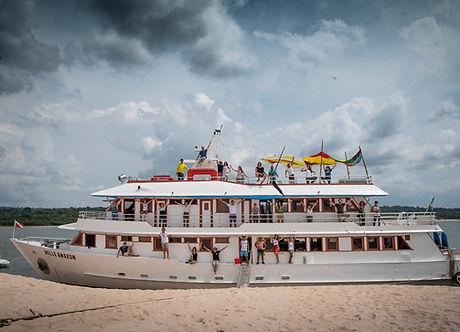 Amazonas-326.jpg