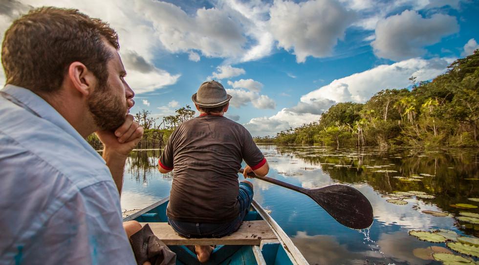 Amazônia_Amaphiko-77.jpg
