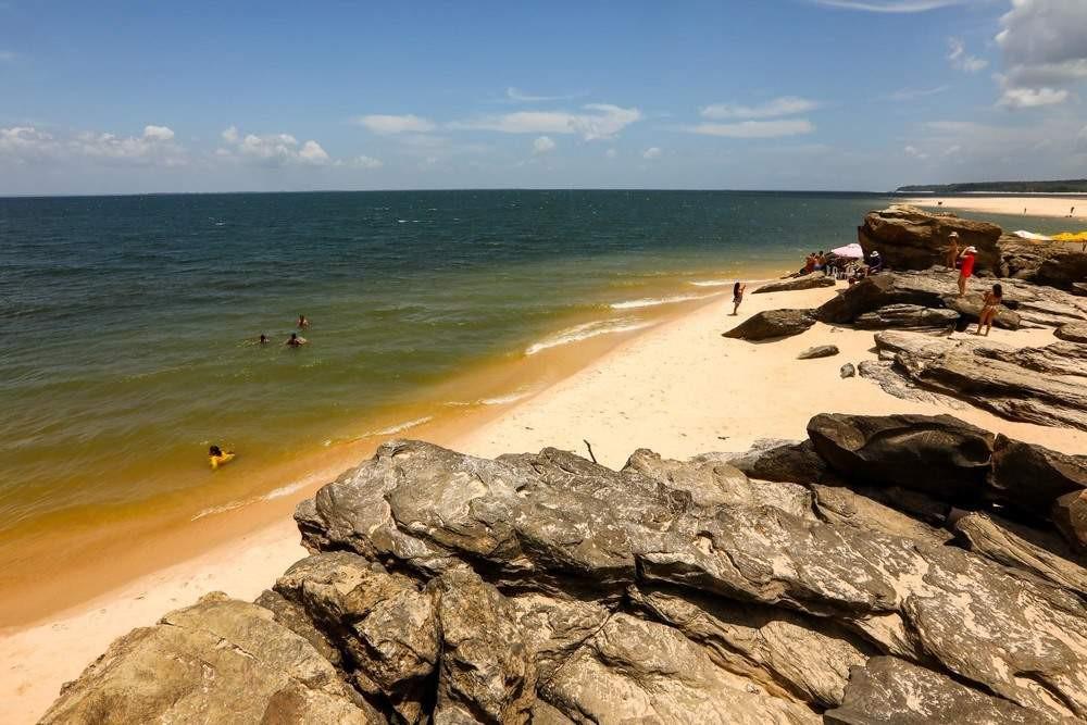 foto: melhoresdestinos.com.br
