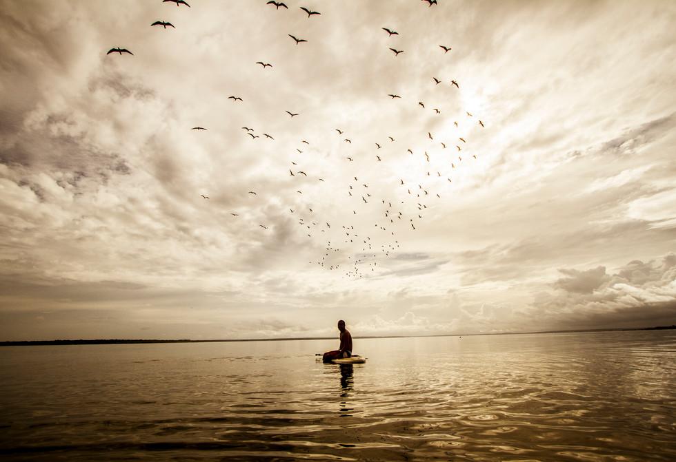 Foto de Guilherme Castoldi