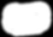 лого слову монохром.png