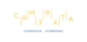 logo-jaune-bleu-bc-01.png