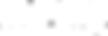 Logo_Evans_ branco_fundo_transparante_WE