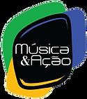 Logo Música&Ação.png