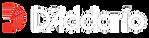 Logo Daddario (2).png