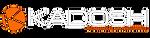 Logo Kadosh.png