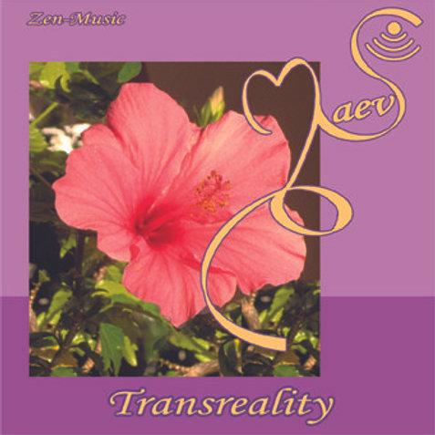 Série Hibiscus- Transreality