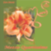 CD de musique de Maev