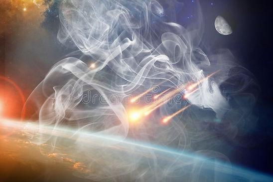 le-groupe-d-astero%C3%AFdes-de-explosion
