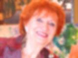Maev auteur compositeur