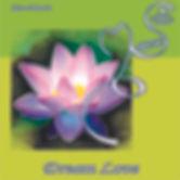 CD de music de Maev