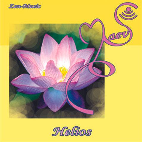 Série Lotus - Hélios