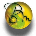 Logo-BM.jpg