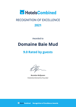 Domaine_Baie_Mud_Certificate.png