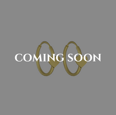 - Coming Soon -