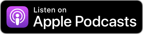 https://podcasts.apple.com/us/podcast/who-lives-like-this/id1402023781
