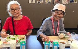 Sr Nutrition Nobi Shigeko