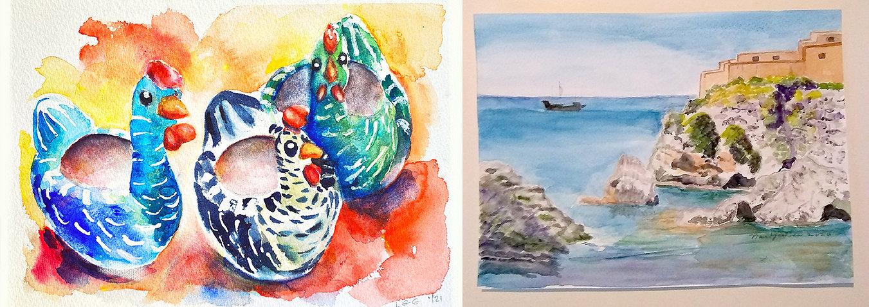 Watercolor Stills-Landscape combo.jpg