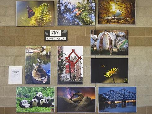 Photo-Club-2020-collage.jpg