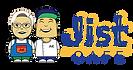 Sample_Jist2021-peeps.png