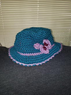 Craft-hat.jpeg