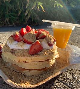 IG pancakes.png