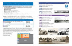 VJCC100thAnnivBrochure_Pages34-2048x1325