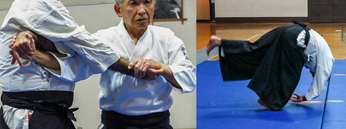 Aikido jumonji-roll.jpg