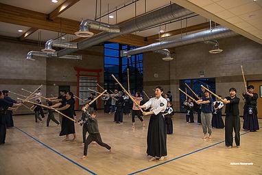 Kendo class 1-a.jpg