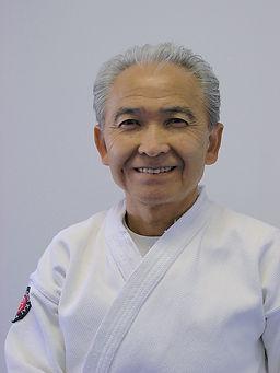 Aikido shibata-sensei15-04-015.jpg