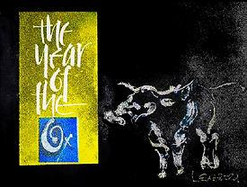 Watercolor Year of ox.JPG
