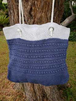 Craft-shoulderbag.jpeg