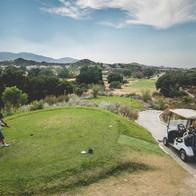 VJCC Golf 2017: at Sand Canyon CC
