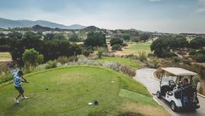 19th Annual VJCC Golf Tournament: Cancelled