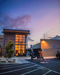 MPC dusk shot.jpg