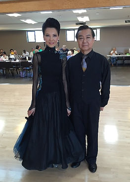 Ballroom Dance couple.jpg