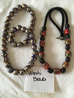 Craft-washi_beads.png