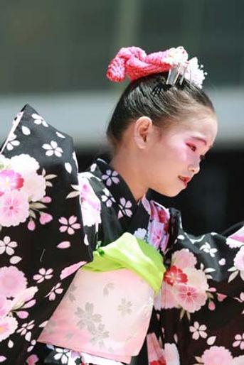 JapaneseOdori_girl.jpg
