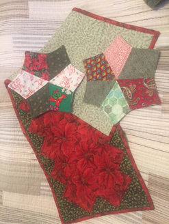 Craft-holiday_fabric.png