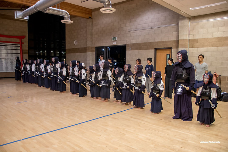 Kendo class youth lined.jpg