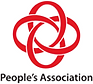 People's association workshop partner