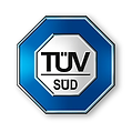 tuv sud psb client.png