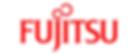 fujitsu design thinking workshop client.