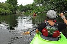 kayak image.jpg