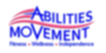 Abilities Movement_logo_bevel-emboss.jpg