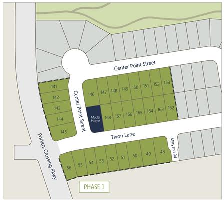 New-Park-Main-Plat-Web-600x542.png