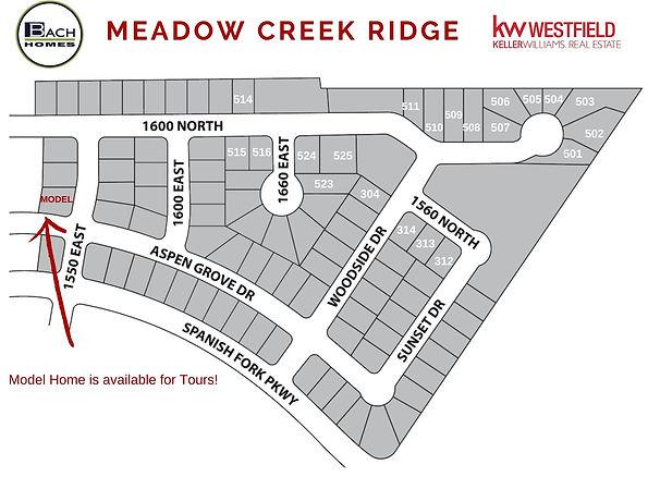 Upd Meadow Creek Ridge Flyer.jpg