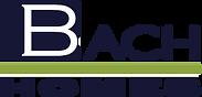 Bach-Homes-Main-Logo-Retina.png