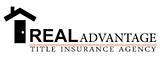 Real Advantage Title Utah.png